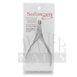 Bőr csípő / Solingen 7772