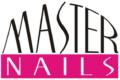 Master Nails Webshop