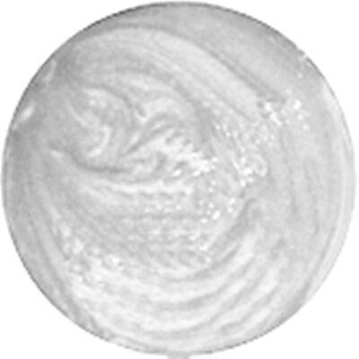 MN Akril 12ml / 16 Metál Ezüst
