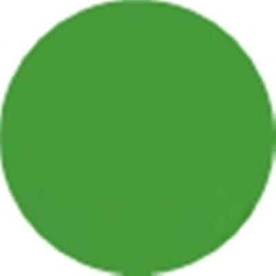 MN Akril 12ml / 20 Kiwi Zöld