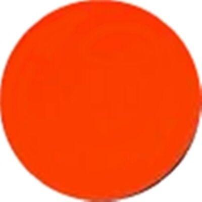 MN Akril 12ml / 28 Élénk Narancs