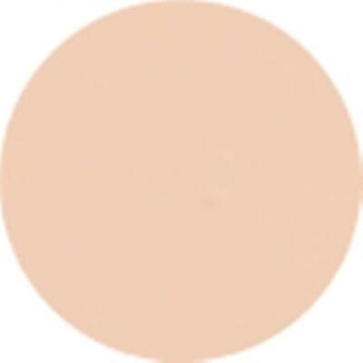MN Akril 12ml / 03 Balerina rózsaszín