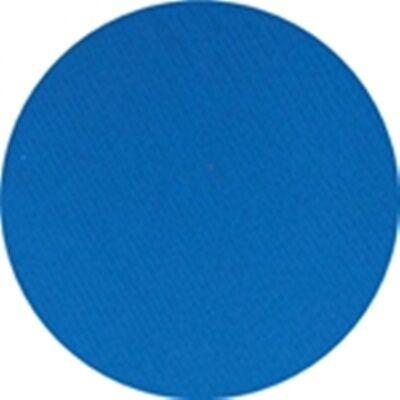 MN Akril 12ml / 39 Neon Kék