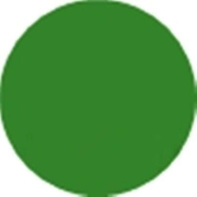 MN Akril 12ml / 40 Levél Zöld