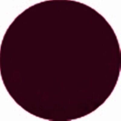 MN Akril 12ml / 45 Sötétbarna