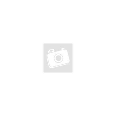 Karbid fej ezüst henger / lekerekített