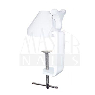 Nagyítós Lámpa Kiegészítő - Asztali szorító 6312