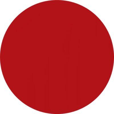 MN fixálás mentes színes zselé 709 (KIFUTÓ TERMÉK)