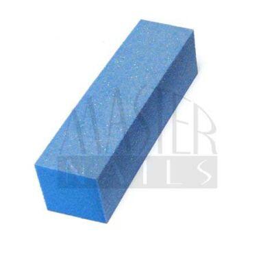 Buffer Kék