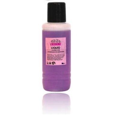 MN Liquid 100ml lila