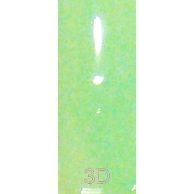 MN színes zselé 5g No.399 3D