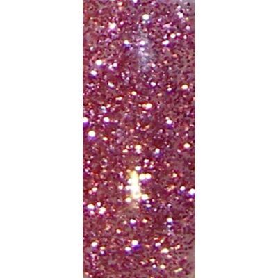 MN Porcelán por színes nr.268