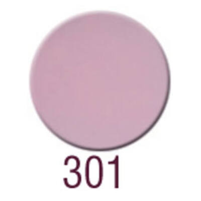MN színes zselé 5g No.301