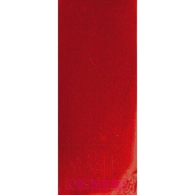 MN színes zselé 5g No.346