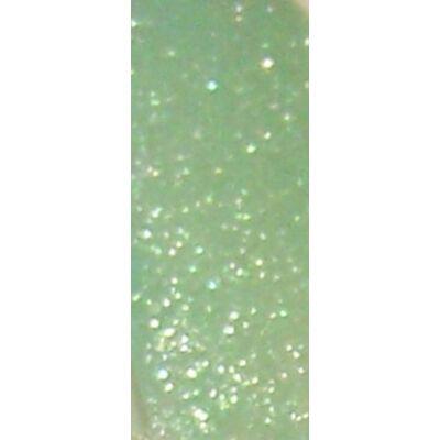 MN színes zselé 5g No.416