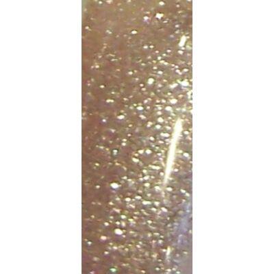 MN színes zselé 5g No.418