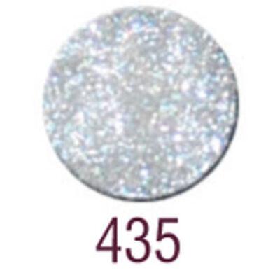 MN színes zselé 5g No.435