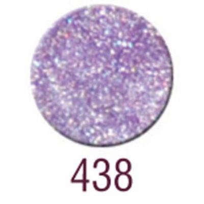 MN színes zselé 5g No.438