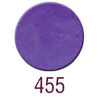 MN színes zselé 5g No.455