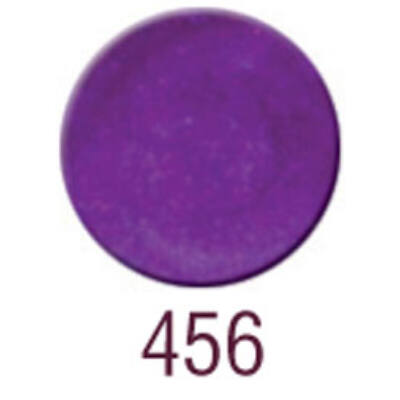 MN színes zselé 5g No.456
