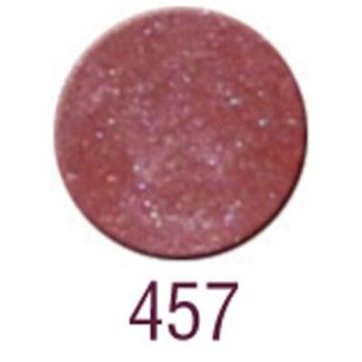 MN színes zselé 5g No.457
