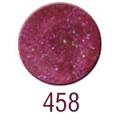 MN színes zselé 5g No.458