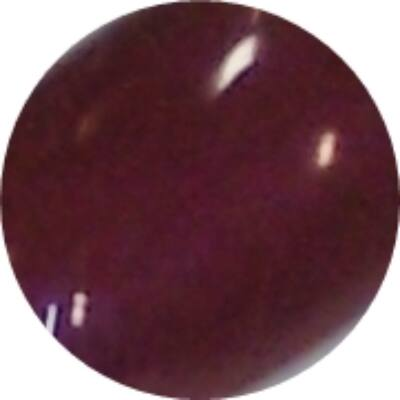 MN színes zselé 5g No.481