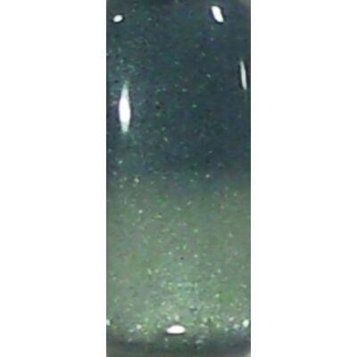 MN Színváltós színes zselé 5g CH-12 (Kifutó Termék)