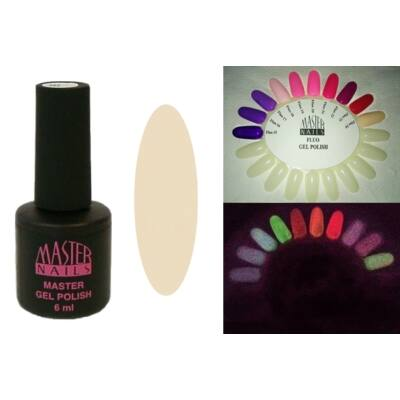 MN 6 ml Gel Polish: Fluo - 24