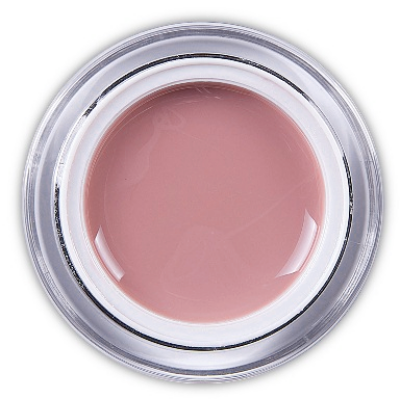 MN zselé Cover Fresh Pink 15g