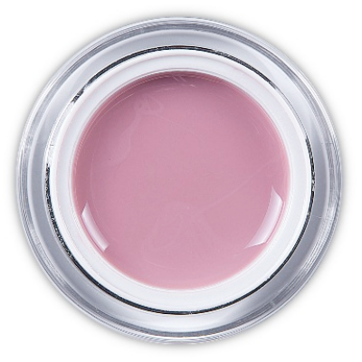 MN zselé Cover Light Pink 15g