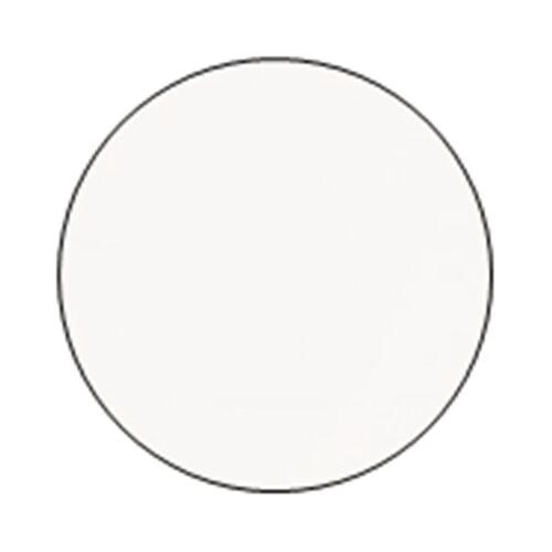 MN Akril 12ml / 01 Fehér