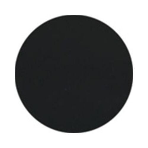 MN Akril 12ml / 32 Fekete