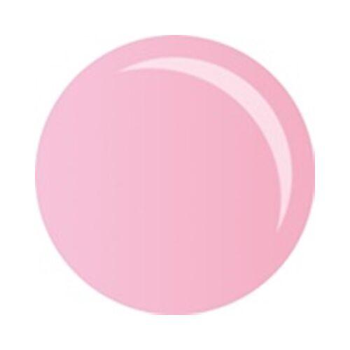 MN Akril 12ml / 04 Rózsaszín