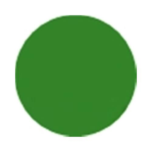 MN Akril 12ml / 40 Karácsony Zöld