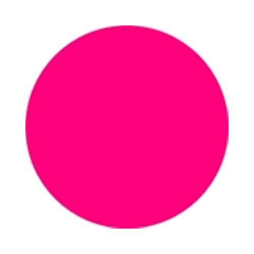 MN Akril 12ml / 05 Neon Pink