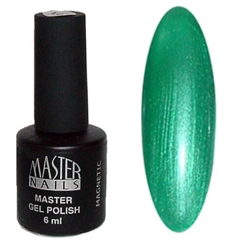 MN 6 ml Gel Polish: Magnetic - 403