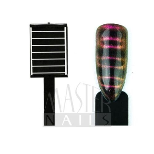 Mágnes No.:1 - Magnetic Gel Polish-hoz