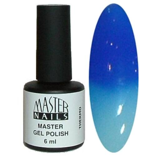 MN 6 ml Gel Polish: Thermo - 509