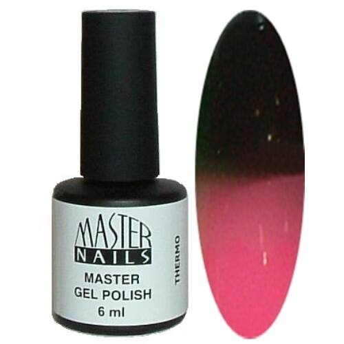 MN 6 ml Gel Polish: Thermo - 511