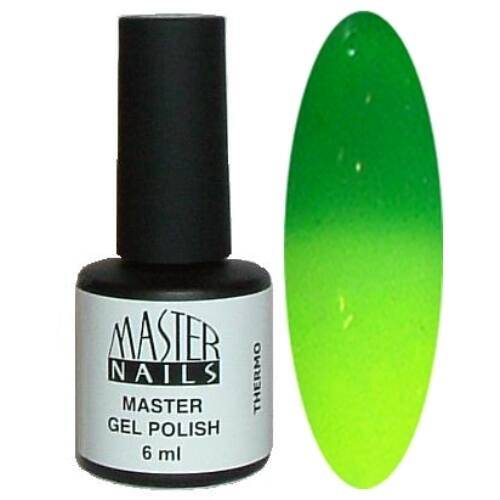 MN 6 ml Gel Polish: Thermo - 512