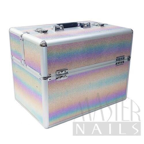 Körmös Táska / XL Rainbow 1. / Szépséghibás termék