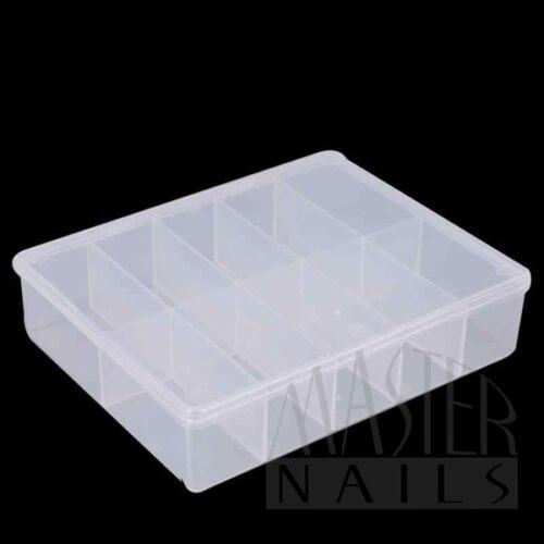 Dísz tároló doboz