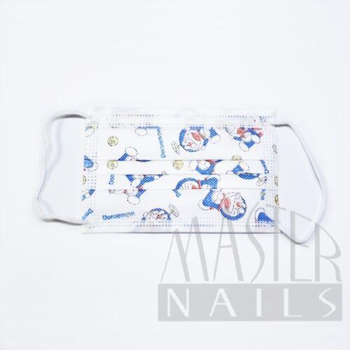 Maszk / papír / gyermek méret / Doraemon