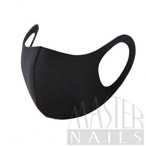 Maszk / Fashion mask