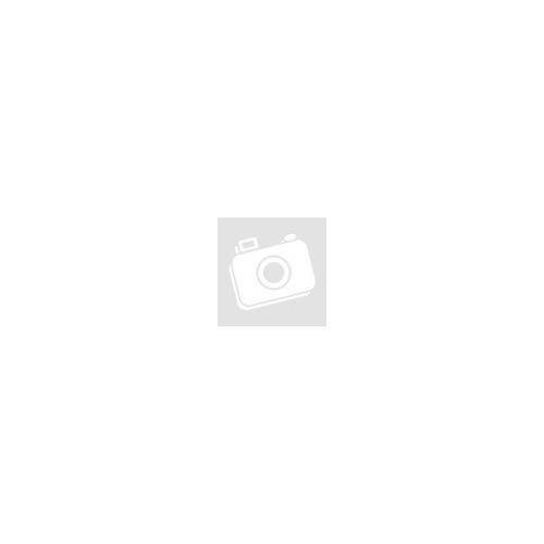 Strasszkő 50 db / gold S-es méret