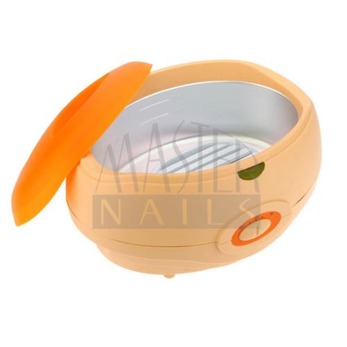 Paraffingép Narancs