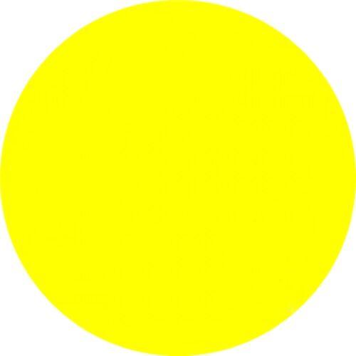 MN fixálás mentes színes zselé 702 (KIFUTÓ TERMÉK)