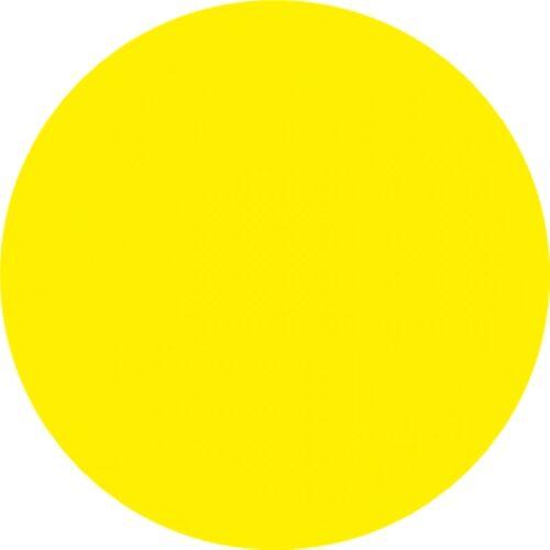 MN fixálás mentes színes zselé 703 (KIFUTÓ TERMÉK)