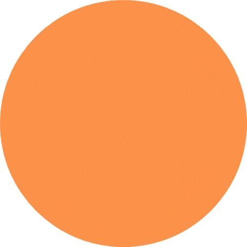 MN fixálás mentes színes zselé 704 (KIFUTÓ TERMÉK)